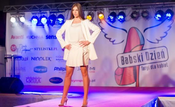"""Stivali w """"O tym się mówi"""" – TVN Style"""